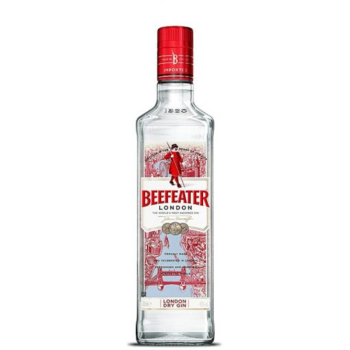 Beefeater Gin 40° 0,7 l