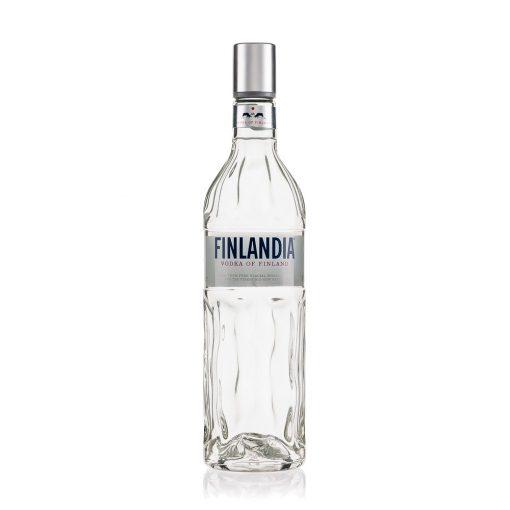 Finlandia Vodka 40° 1 l