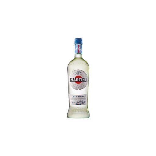 Martini Bianco 15° 0,75 l